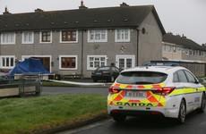 Gardaí arrest couple for acting as 'spotters' for man who killed Noel Kirwan