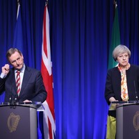 Here's what Ireland's Brexit strategy for the next two years looks like
