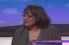 One of UK Labour's major figures had a disastrous interview, then was forced to listen back to it