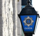 Gardaí investigating alleged sexual assault in Dublin city centre