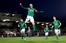 The 93-year-old League of Ireland record that Cork City are closing in on