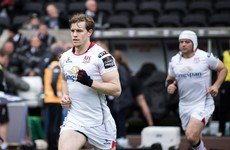 'We haven't cracked it, we don't know what it is': Ulster ready to work their way out of a rut