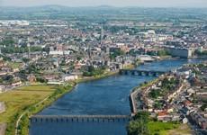 'We don't trust them': Limerick residents fear Irish Cement dust emissions