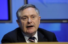 Cost of public sector pay rises to be halved this year – Howlin