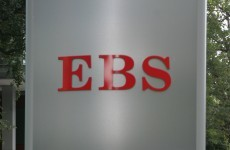 EBS workers call off strike over '13th month' payment