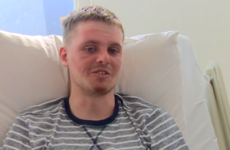 'I was thinking I was going to die' - Surfer rescued by Belfast Coast Guard after 32 hours at sea