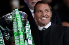Brendan Rodgers - 'I'm a better manager now than when I left Liverpool'