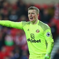 Pickford suitors Man Utd, Arsenal and Man City warned Sunderland will be 'expensive sellers'