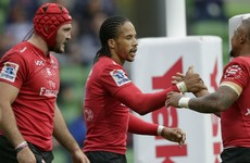 WATCH: Lions and Chiefs power to dominant victories in Super Rugby