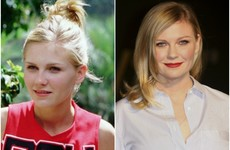 Here's what the cast of Bring It On is up to now