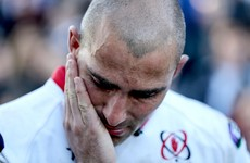 'He'll be a big loss on and off the field' - Ulster will miss Pienaar