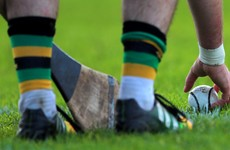 Cork champs Glen Rovers put 2-30 on Bride, Na Piarsaigh hammer Cappamore in Limerick