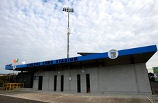 Athlone Town call on the Gardaí, Interpol and Uefa to open match-fixing investigations