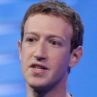 Facebook publishes ads in newspapers warning people about fake news