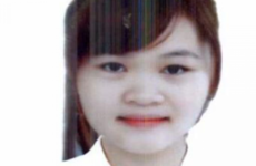 Gardaí ask for information on Vietnamese student last seen in Dublin