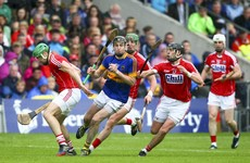 6 of the best! The early senior football and hurling championship fixtures we can't wait for