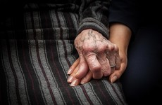 One-fifth of Irish people have witnessed poor care for the elderly