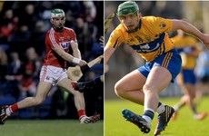 9 young hurlers to watch out for in this summer's senior championship
