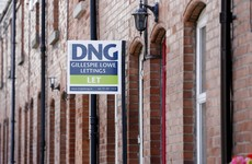 Rent controls are 'creating a two-tier system' as prices hit all-time highs