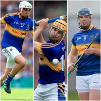 Bonner doubt, Callanan hope and Forde appeal - Tipp waiting game for attackers
