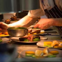 Here are the winners and runners-up from the 'All-Ireland of Restaurants'