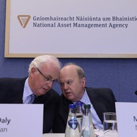Here are the specific things about Nama that the State will investigate