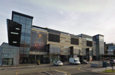 Man who was seriously injured in Swords nightclub assault has died this evening