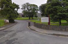 'No plans' to close GMIT Mayo campus despite Luke 'Ming' Flanagan claims
