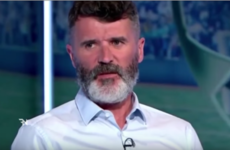 Mourinho should be 'embarrassed' by Man Utd's season, says Roy Keane