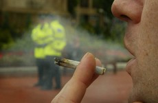 Should drugs be decriminalised for personal use? Voters are split on the issue