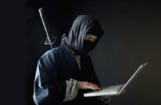 The world's first ninja research academy is aiming to bring back its ancient secret ways