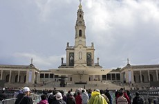 Can't make it to Fatima? Why not 'rent-a-pilgrim' for €2,500