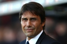 Antonio Conte commits to Chelsea despite fresh Inter Milan links