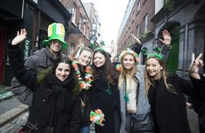 Dublin's hotel crunch has created a 'double downside' for tourism