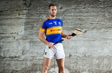 Tipperary All-Ireland winner joins county football squad 16 days after departing hurling panel