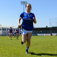 Cavan ready to overwrite last week's disappointment and end Westmeath 'hurt'