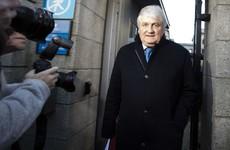 D4 residents launch their bid to block a Denis O'Brien-backed €50m apartment plan