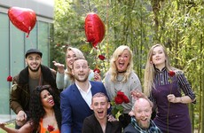The firm behind First Dates Ireland: 'You're only as good as your last job and next idea'