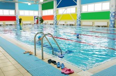 Nine-year-old girl dies after falling ill at Dublin swimming pool