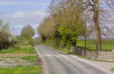 17-year-old dies in single vehicle crash in Meath