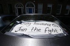 Nearly 2,000 people refused a car insurance quote last year - just 53 were denied one in 2008