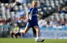 Waterford ladies footballers stun Kerry to blow open Munster championship