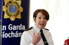 Fianna Fáil want the Commissioner to step down over garda scandals