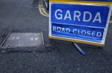 Cyclist dies in collision with a 4x4 in Cork