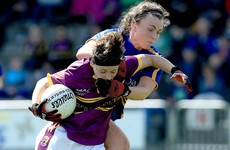 Tipperary lose 3 players to sin-bin but edge enthralling replay against Wexford