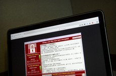 Growing global cyberattack hits 200,000 victims so far and there's more to come