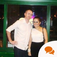 'I set up the first Irish bar in Jakarta. It took 18 months just to get Guinness on tap'