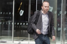 Jury told Jobstown protesters shouted at Paul Murphy to 'mind his own business'