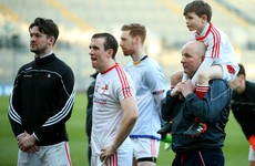 Louth experiencing a number of hiccups in the build up to their Leinster opener on Sunday