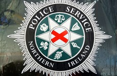 PSNI treating deaths at a house in Fermanagh as a murder-suicide